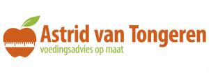 Astrid van Tongeren